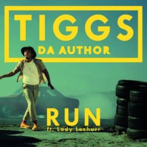 tiggs-run-feat-ll-artwork-400x400